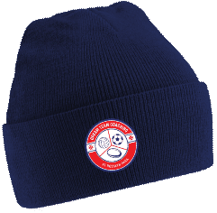 Dream Team Coaching Kids Beanie