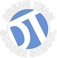 DREAM%20TEAM%20SOCCER_edited.jpg
