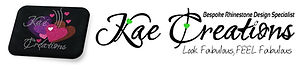 New%20Kae%20Creations%20Logo_edited.jpg