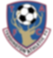TAFC-logo.png