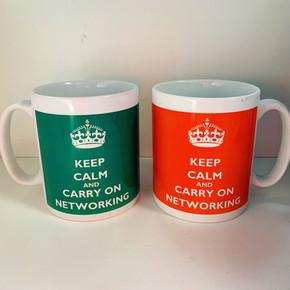mugs-compressor.jpg