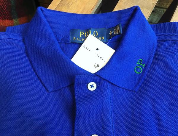 ralph lauren blue polo.JPG