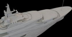 BJD 90m Oceanco Concept