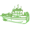 NEW_BUILD_ICON_edited.png