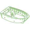 BOAT_ICON_edited.png