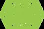 snowco_lg logo green.png