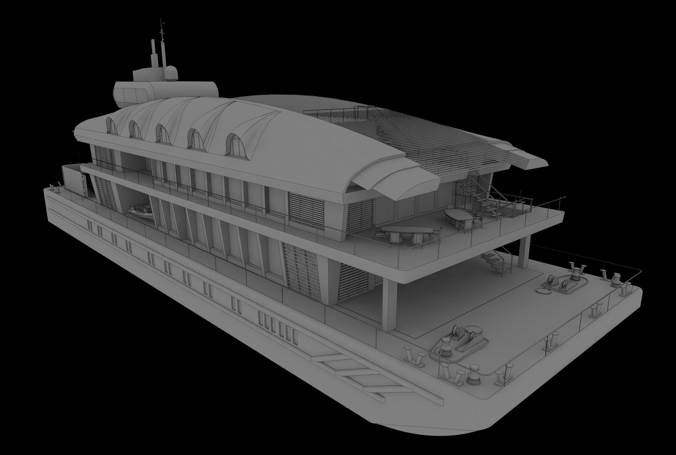 UW Barge grey 05