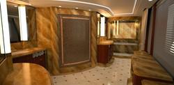 bath 1 final 021108