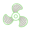 PROP_ICON_edited.png
