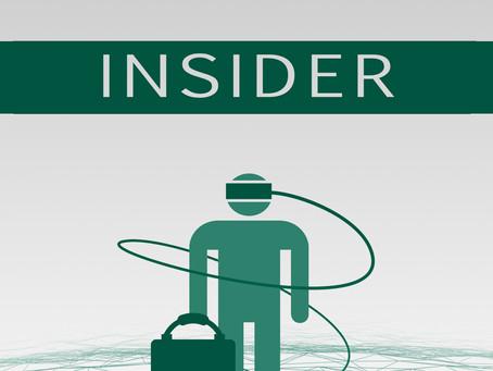 VR / AR Enterprise Insider now available on Amazon!