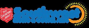 Music-Web-Logo.png