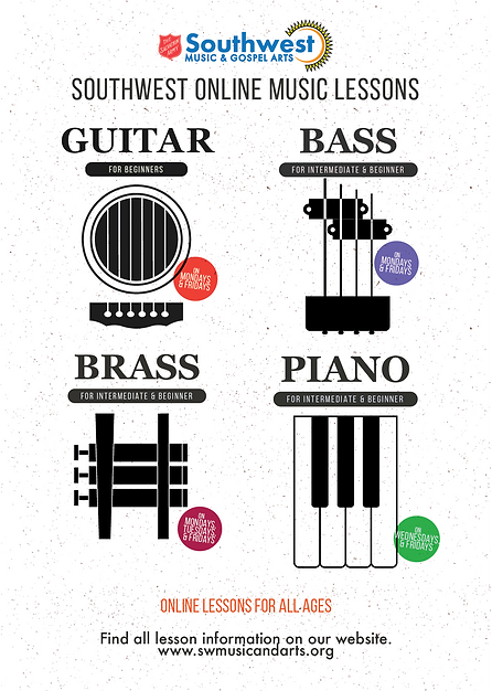 Guitar Lessons Flyer-01.png