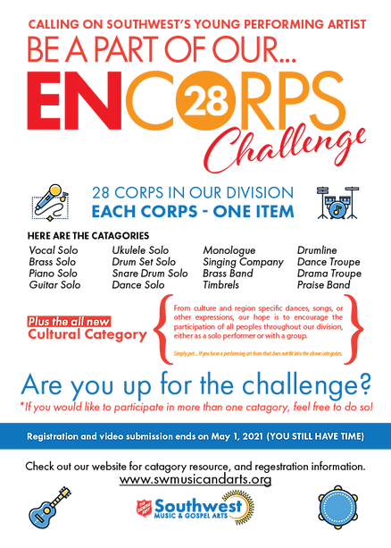 ENCorps 28 Challenge_web-01-01.png