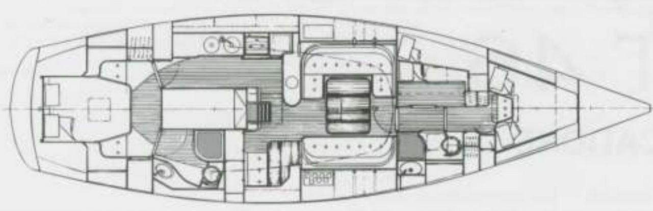 CONYPLEX-CONTEST-46-S-A-VENDRE
