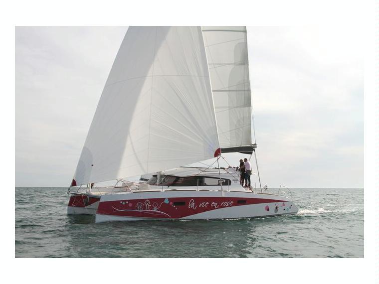 aventura-catamarans-stgi-marine-aventura