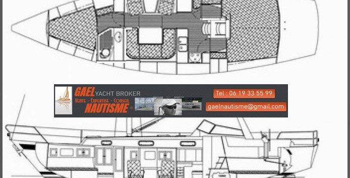 MALO-39-CLASSIC-A-VENDRE-GAELNAUTISME-3.
