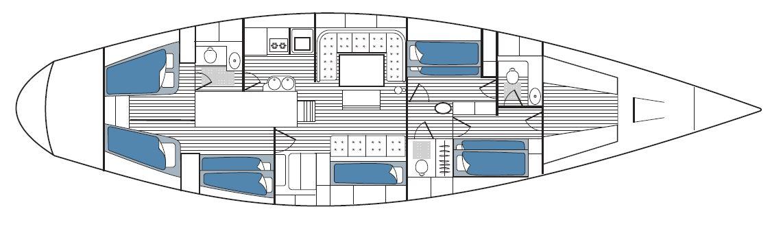 SWAN-65-A-VENDRE-GAELNAUTISME-3
