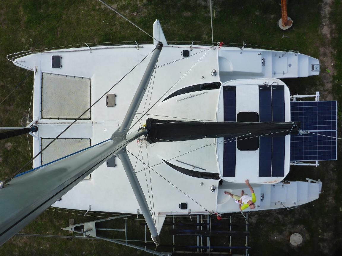 Pescott Whitehaven 39