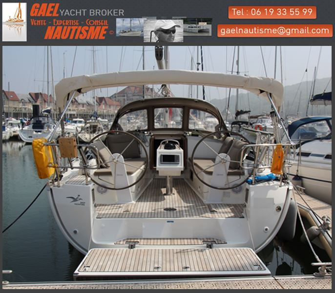 BAVARIA-37-CRUISER-A-VENDREA-37-A-VENDRE-21