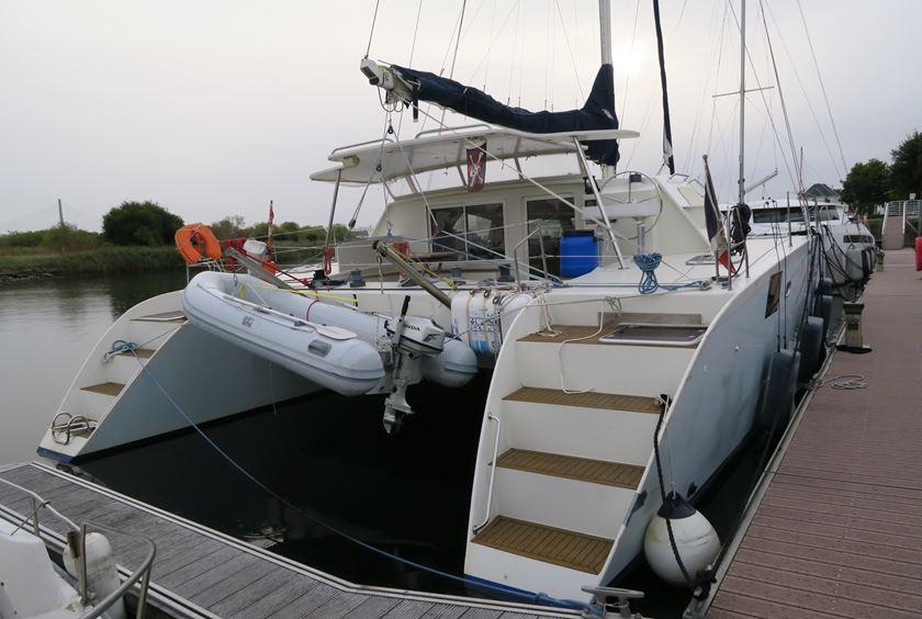 ECLIPSE-472-A-VENDRE