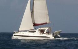 en-route-pour-barbuda_resize