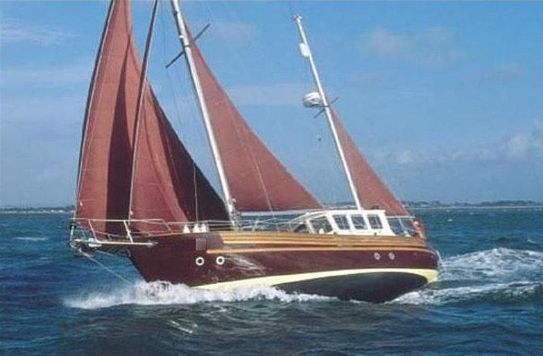 gaelnautisme com   voiliers d u0026 39 occasions  u00e0 vendre