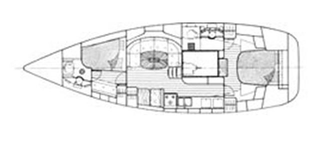 OCEANIS-40-CC-GAELNAUTISME31