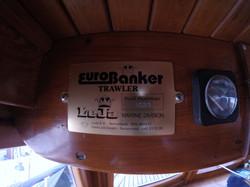 TRAWLER-EUROBANKER-38