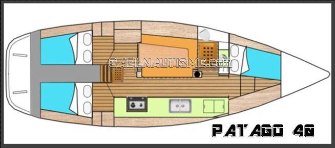 PATAGO-40-VOILIER-ALUMINIUM-GAELNAUTISME