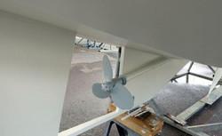 OVNI 345 A VENDRE FOR SALE GAELNAUTISME 017