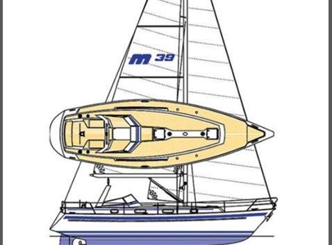 MALO-39-CLASSIC-A-VENDRE-GAELNAUTISME-4.