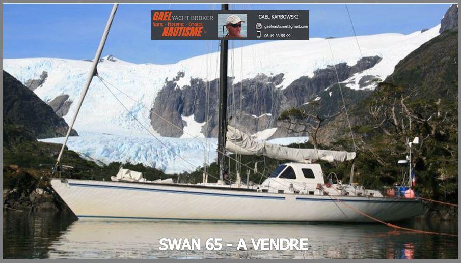 SWAN-651-A-VENDRE-GAELNAUTISME-G