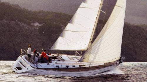 dufour-41-classic-A-VENDRE