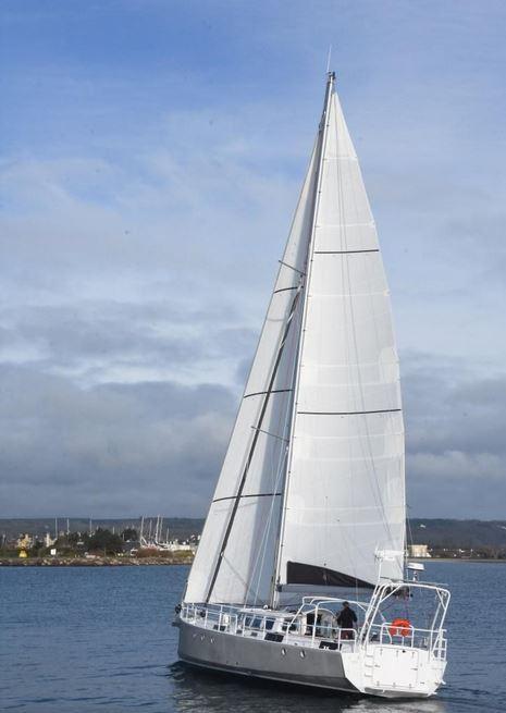 JPB50-VOILIER-VOYAGE-ALUMINIUM