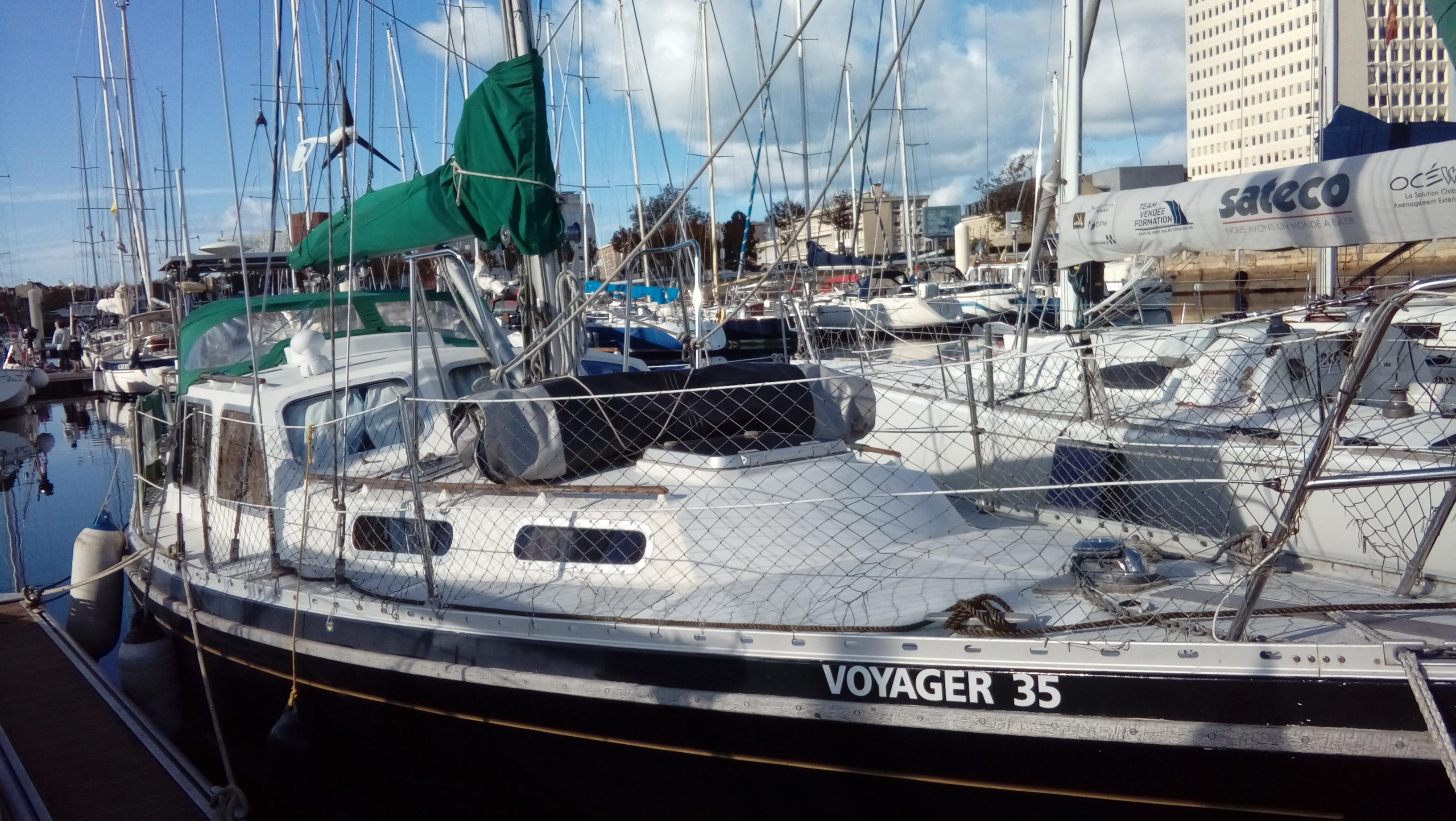 VOYAGER-35-TRIDENT-MARINEoto bateau N°.22.12.2019