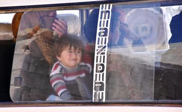 'I Just Had to Go Back': Syrian Repatriates Speak of Return
