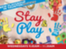 Stay&Playpostcardwebsite1.jpg