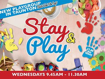 Stay&Playpostcardwebsite1.jpg