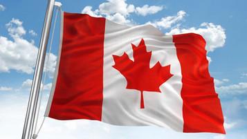 Kanada Türkiye vatandaşlarının iltica taleplerini 'hızlandırılmış süreç'le değerlendirme kararı aldı
