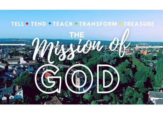 Mission Of God.jpg