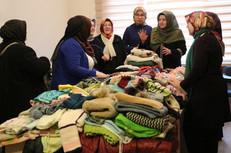 Suriyeli mültecilerin Türkiye ekonomisine etkileri ve toplumsal entegrasyon