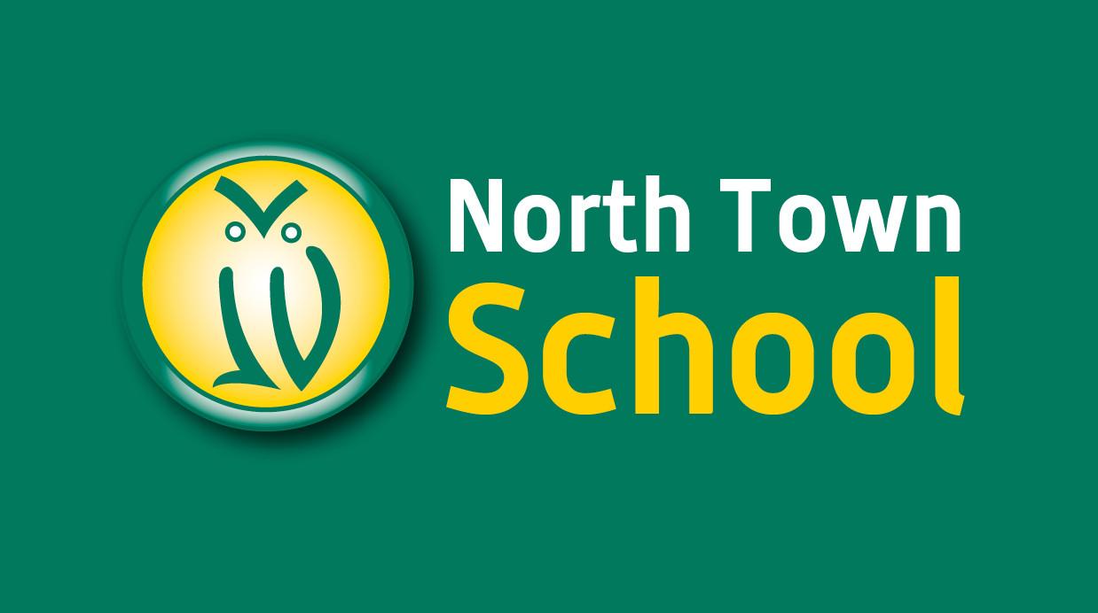 northtown-logo.jpg