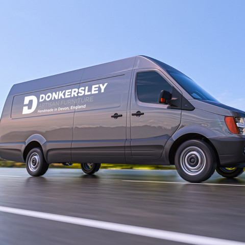 Donkersley Livery