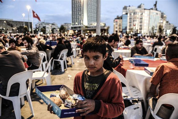 Syrian refugees face rising resentment in post-election Turkey