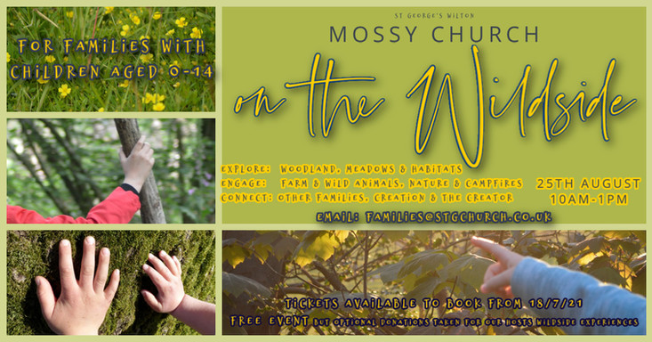 MOSSY CHURCH ON THE WILDSIDE TICKET TITLE Facebook Event Cover(1).jpg