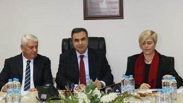 İzmir'de Suriyeli mültecilerin sosyal entegrasyonu için büyük adım