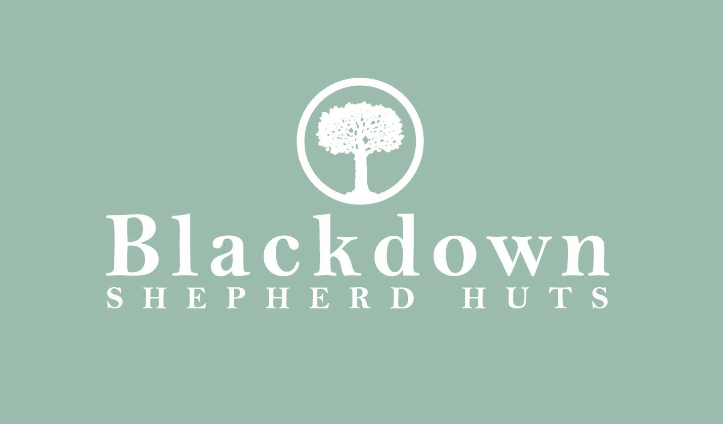 blackdown-logo.jpg