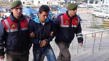 Bulgaristan sınırında 9 Afgan mülteciyi öldüren sanıklara ceza yağdı