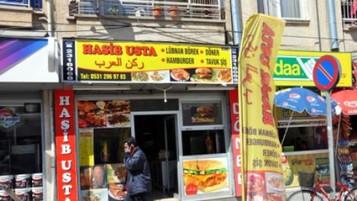 Syrian refugees boost economy in Turkey
