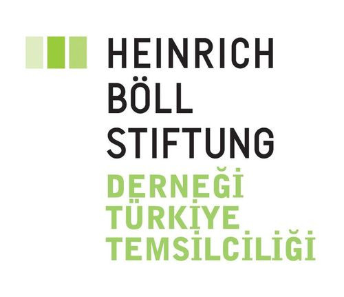 HBS Türkiye'deki Sığınma Mevzuatı ve Politikaları Raporu